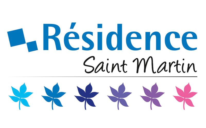 Résidence Saint Martin